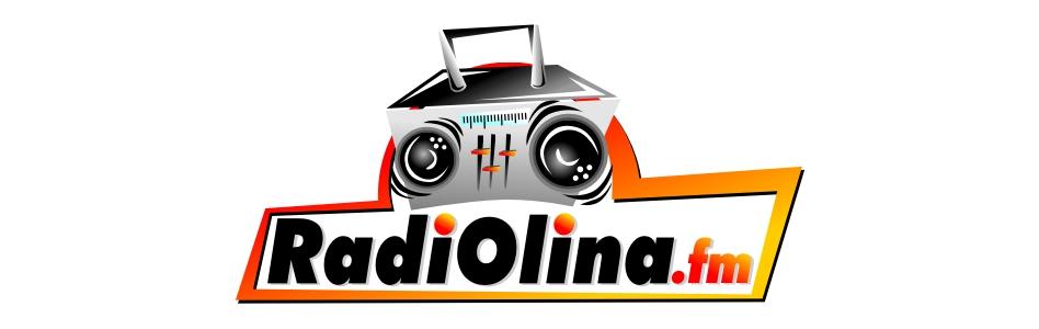 www.radiolinatrapani.it